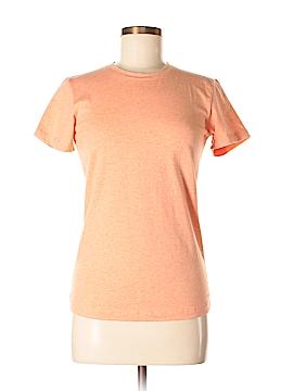 Great Northwest Short Sleeve T-Shirt Size S