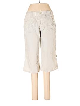 Caribbean Joe Casual Pants Size 8