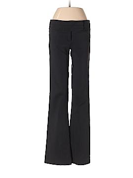 Candie's Dress Pants Size 1