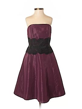 Behnaz Sarafpour for Target Cocktail Dress Size 5