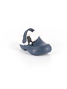Crocs Clogs Size 6 - 7 Kids