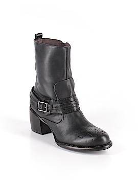 Biviel Boots Size 36 (EU)