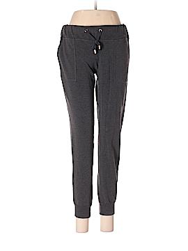 Ingrid + Isabel Sweatpants Size S (Maternity)