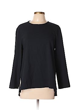 Zara Long Sleeve Top Size XL