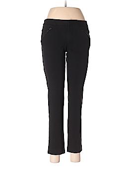 Antonio Melani Dress Pants Size 6