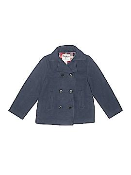 OshKosh B'gosh Coat Size 5T