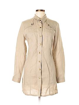 Zoe D. Casual Dress Size M