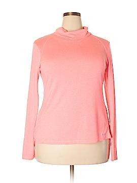 Avia Pullover Sweater Size XXL