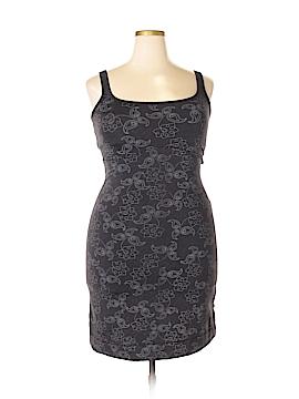 Lole Casual Dress Size L