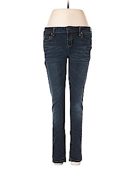 Aeropostale Jeans Size 6