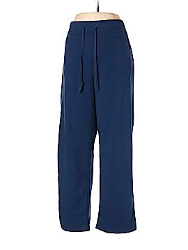 White Stag Sweatpants Size L