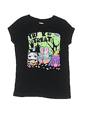 Target Short Sleeve T-Shirt Size 7 - 8