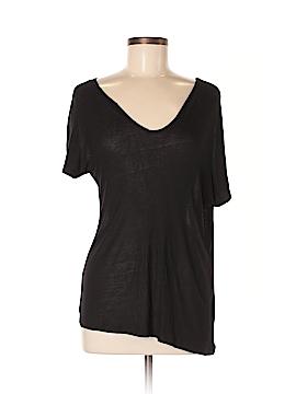 Brave Soul Short Sleeve Top Size XS