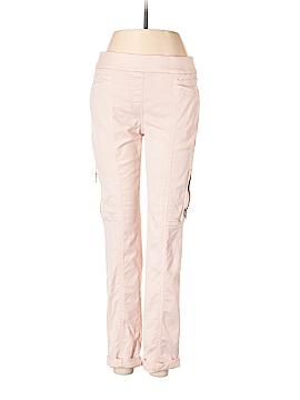 Chico's Cargo Pants Size 00