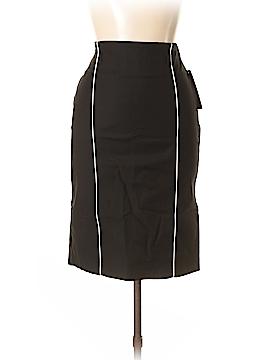 R Wear Rampage Casual Skirt Size 6