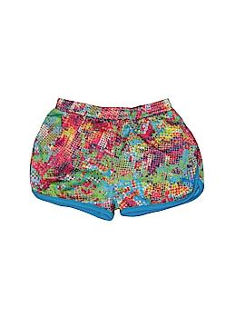 Puma Athletic Shorts Size 3T