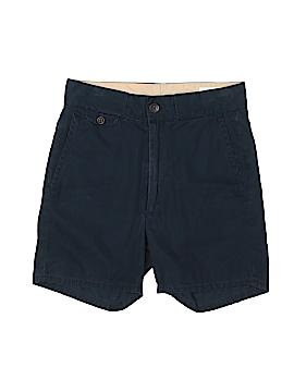 Rag & Bone Khaki Shorts 28 Waist