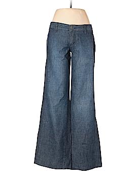 Joie Jeans Size 6