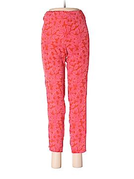 Comptoir des Cotonniers Silk Pants Size 38 (FR)