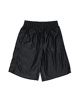Starter Athletic Shorts Size 12
