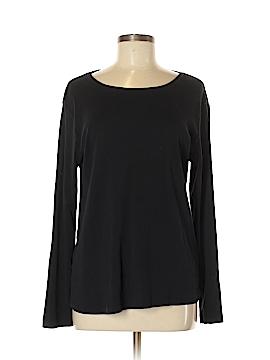 Northcrest Long Sleeve T-Shirt Size L