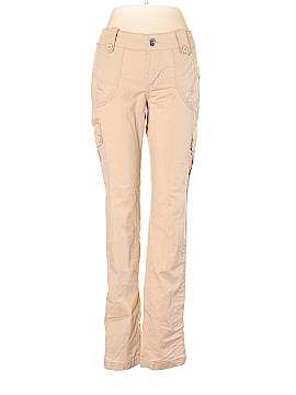Papaya Cargo Pants Size M