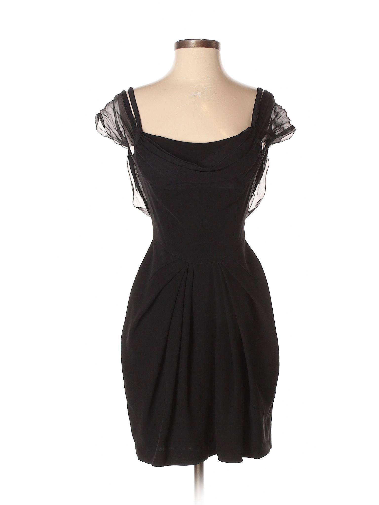 Boutique Y Dress Hanii winter Cocktail wXrXZ6zq