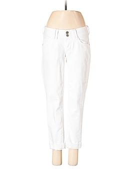 Arizona Jean Company Jeans Size 0