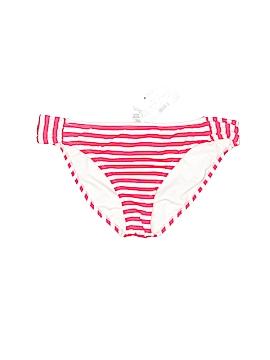 Hobie Swimsuit Bottoms Size XL