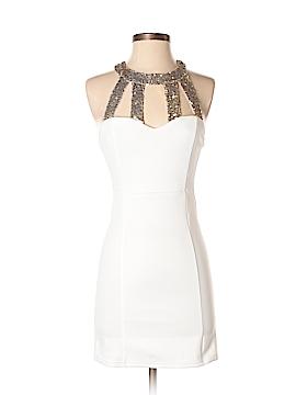 TOBI Cocktail Dress Size S (Petite)