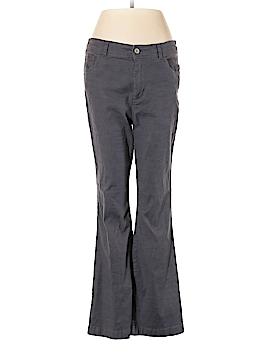 Soft Surroundings Casual Pants Size 10 (Petite)