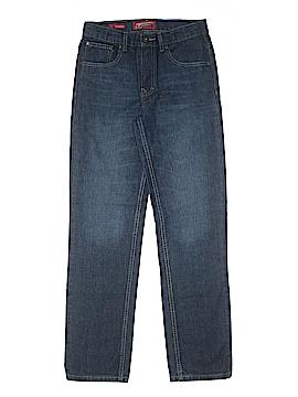 Arizona Jean Company Jeans Size 18 (Slim)