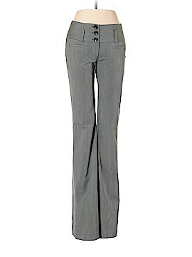 Charlotte Russe Dress Pants Size 5