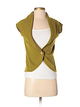 Aryeh Cardigan Size M