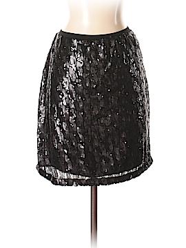 Kische Casual Skirt Size S