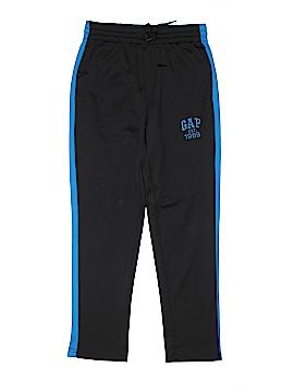 Gap Kids Track Pants Size 10
