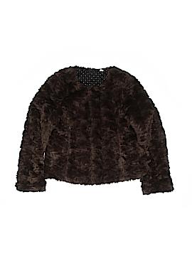 Uniqlo Jacket Size 9 - 10