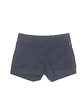 Teenie Weenie Khaki Shorts Size XS (160/66A)