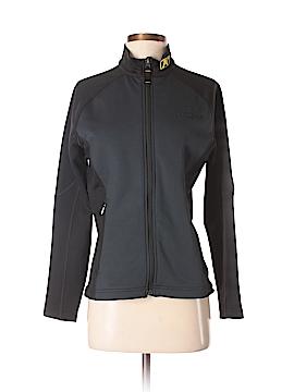Kim Rogers Track Jacket Size S