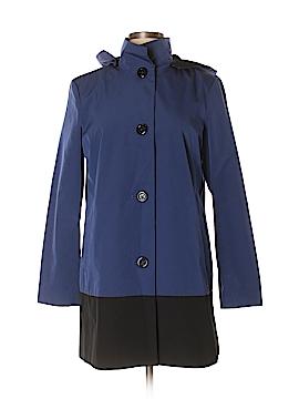 London Fog Jacket Size L (Petite)