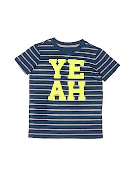 Lands' End Short Sleeve T-Shirt Size 4T