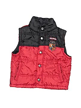 Ecko Unltd Vest Size 3T