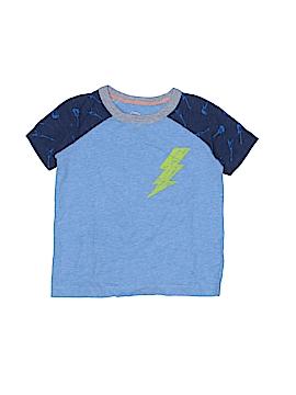 Mini Boden Short Sleeve T-Shirt Size 18-24 mo