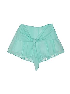 J.O.A. Los Angeles Dressy Shorts Size XS