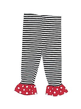 Bonnie Baby Leggings Size 24 mo