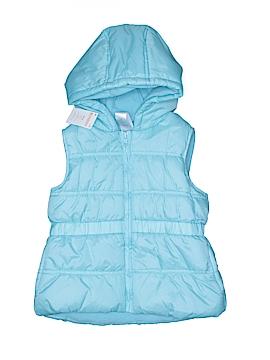 Gymboree Outlet Vest Size 5 - 6