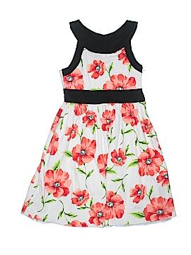 Rare Editions Dress Size 7