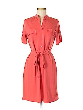 Fenn Wright Manson Casual Dress Size 10