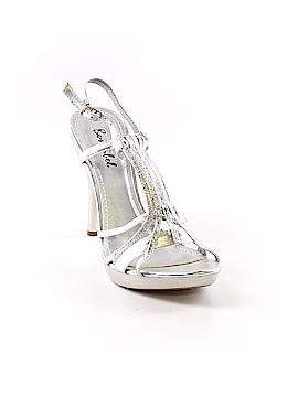 Bonnibel Heels Size 5 1/2