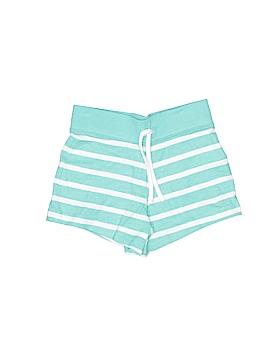 Falls Creek Shorts Size 24 mo